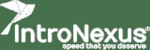 IntroNexus Logo